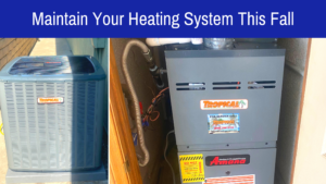 Blog Heading Template Maintain Heating System 300x169 - Blog