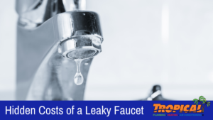 Blog Heading Template Leaky Faucet 300x169 - Blog